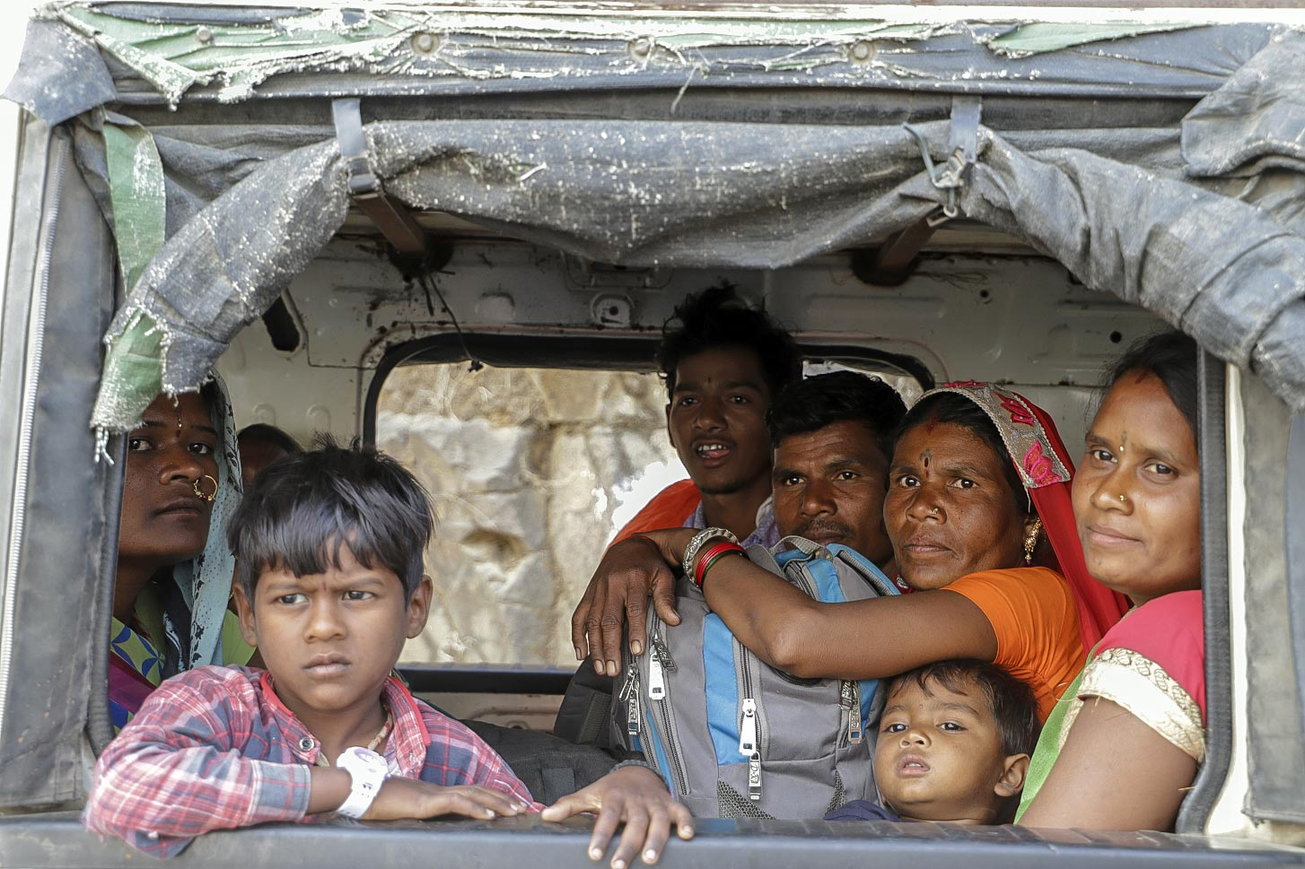 Indian economy: Pandemic recovery long way off