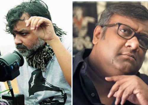 From classical to contemporary: Leading modern Bengali film directors
