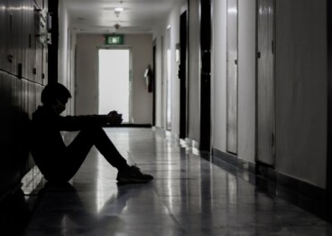 World Suicide Prevention Day 2021: 20 attempted suicides for each death by suicide