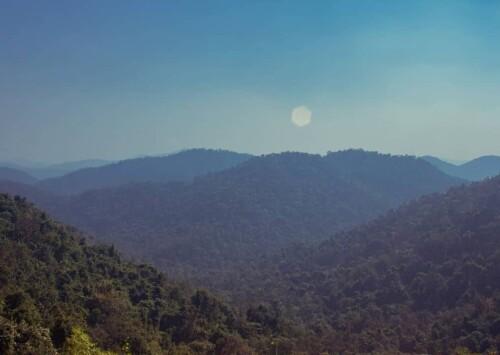 Kashmir of Odisha: Daringbadi is a hidden gem