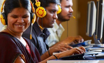 India's visually impaired face several hurdles in race for jobs