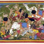 Ramayana, Mahabharata through queer lens