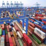 Atmanirbhar Bharat & ballooning trade deficit with China