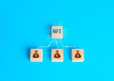 India joins global craze for NFTs