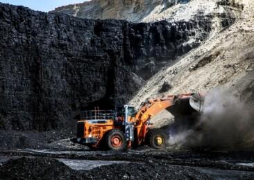 India's Coal Crisis: Preventable, predictable replay of Oxygen crisis