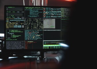 India most vulnerable to cyberattacks