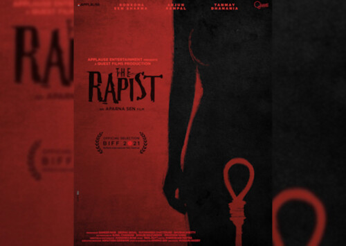 Poignant portrayal of sexual assault in Indian cinema